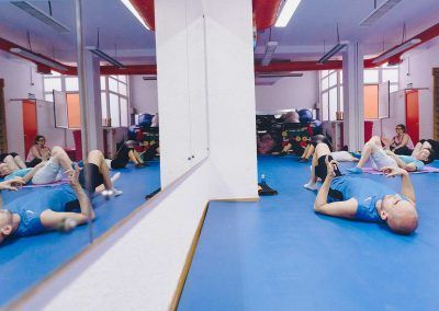 pilates-madrid-15